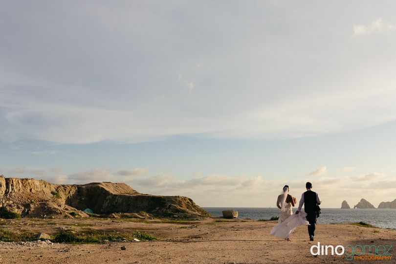 800x800 1421273982964 australian destination wedding in los cabos mexico