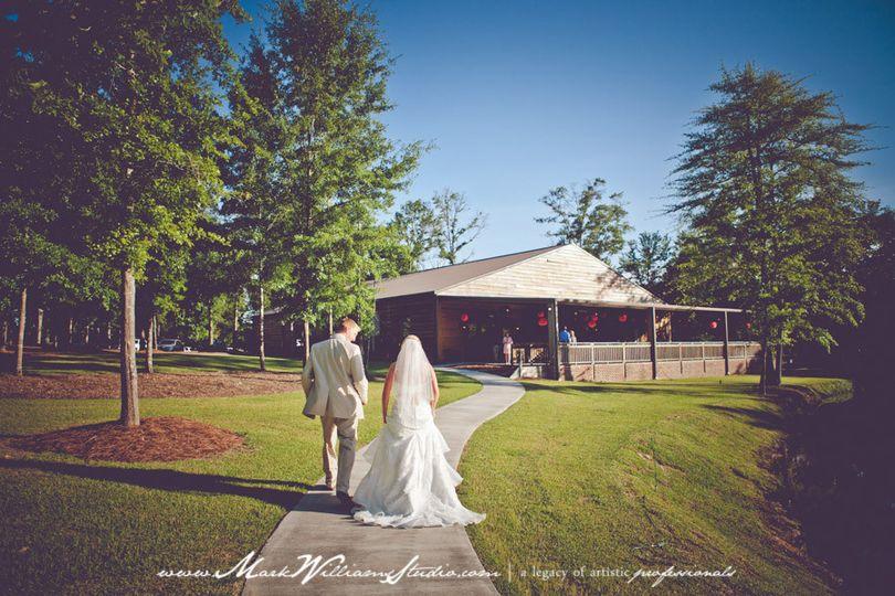 The Belle House Venue Statesboro Ga Weddingwire
