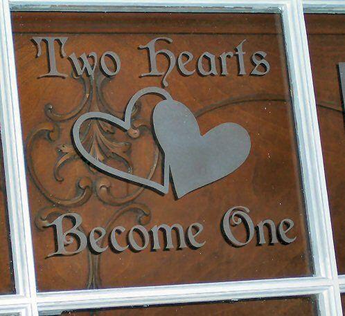 2heartsinset