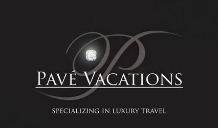 Pave Vacations