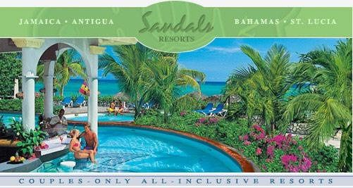 Tmx 1249586999458 Sandalsheader Orlando wedding travel