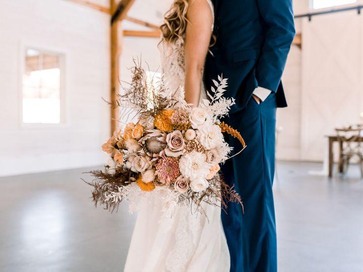 Tmx  Blc1443 51 970151 161098644411336 Milwaukee, WI wedding planner