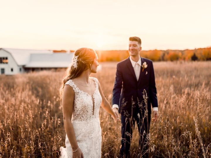 Tmx  Blc2152 51 970151 161098644560713 Milwaukee, WI wedding planner