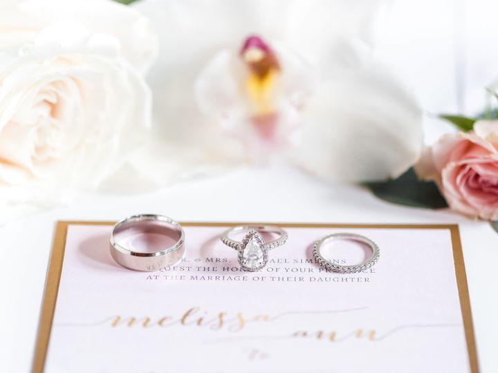 Tmx 1503519978499 Terrace 167 Styled Shoot 0014 Milwaukee, WI wedding planner