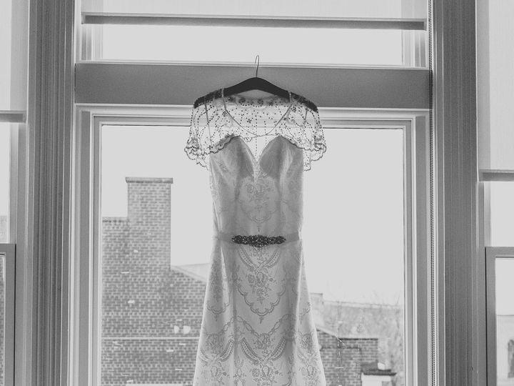 Tmx Weddingphotographercmaedesign 0740 51 970151 Milwaukee, WI wedding planner