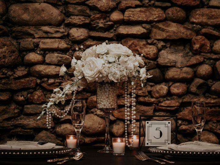 Tmx Weddingphotographercmaedesign 0863 51 970151 Milwaukee, WI wedding planner