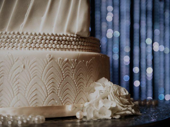 Tmx Weddingphotographercmaedesign 0949 51 970151 Milwaukee, WI wedding planner