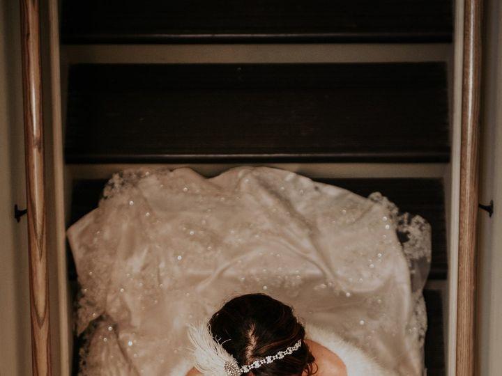 Tmx Weddingphotographercmaedesign 1135 51 970151 Milwaukee, WI wedding planner