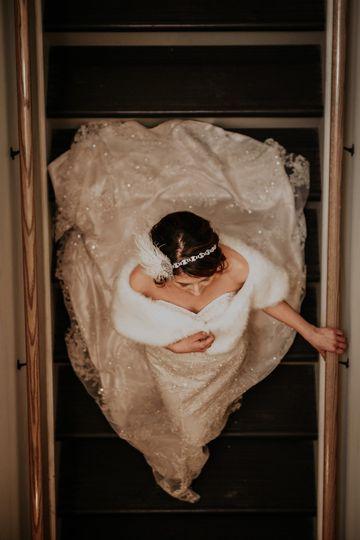 weddingphotographercmaedesign 1135 51 970151