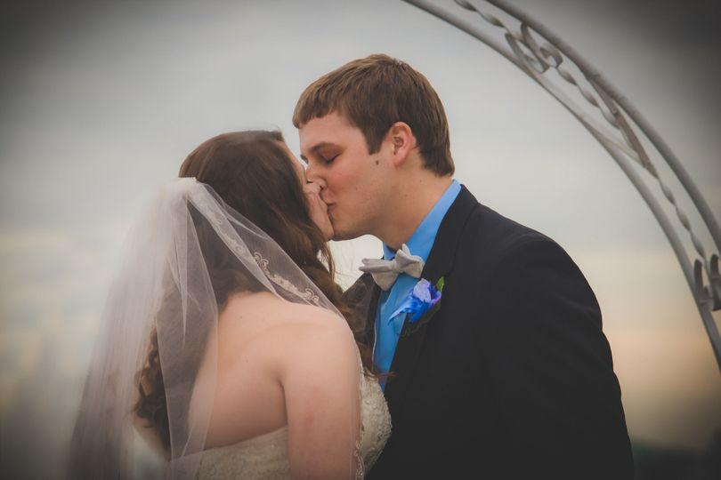f9dd9af21a7ea306 1448143613092 mm wedding 13 of 15