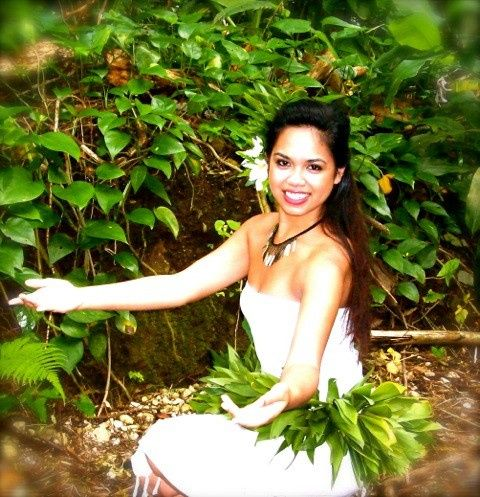 Tmx 1386707476076 Unnamed  Lahaina wedding band