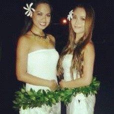 Tmx 1386707487462 Unnamed 1 Lahaina wedding band