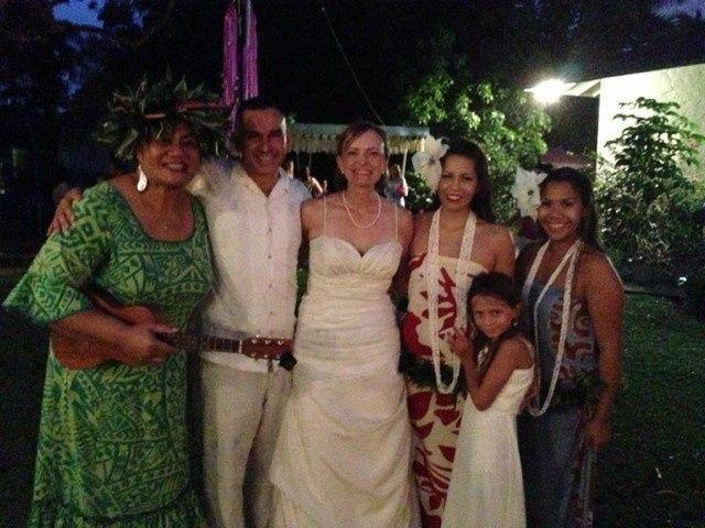 Tmx 1386707520061 Unnamed 3 Lahaina wedding band