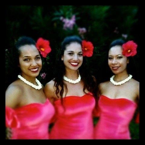 Tmx 1386707997452 Img171 Lahaina wedding band