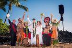 Hawaii Hula Company image