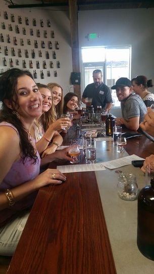 brewerytoursebastopolwoodfour