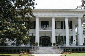 1842 Inn, LLC