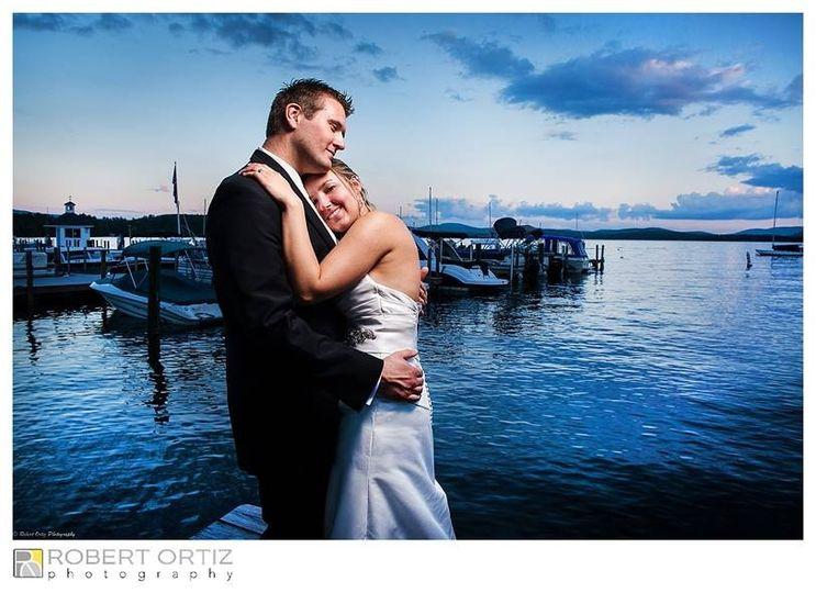 Hair and Makeup - Zen Glow Wellness & Beauty Spa Photography  - Robert Ortiz Photography at The...