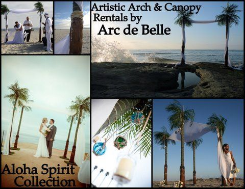 Joshua Aull Photography Monet & Associates,Ian Bogan Studios Venue Credit Leonesse Cellars, Hotel...