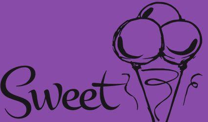 Sweet Gelato
