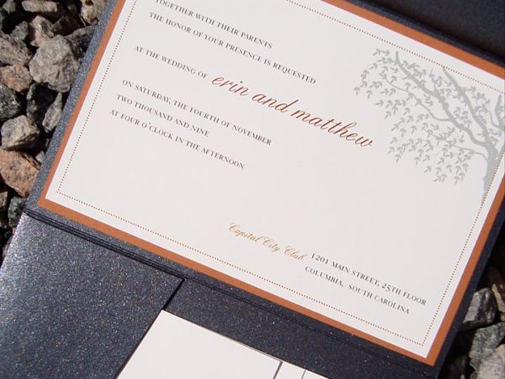 Tmx 1278705503490 K Flemington wedding invitation