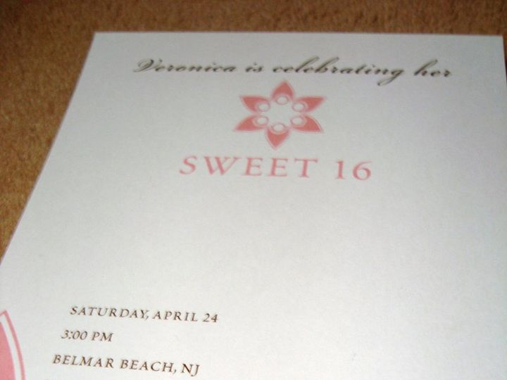Tmx 1363718951439 DSC06344 Flemington wedding invitation