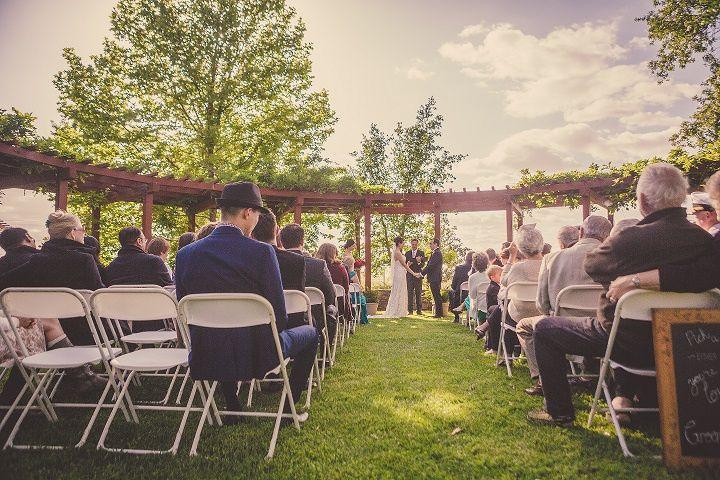wedding pic lawn 1 51 662151