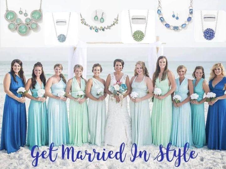 Tmx Img 4479 51 1982151 160495443934946 Middletown, CT wedding jewelry