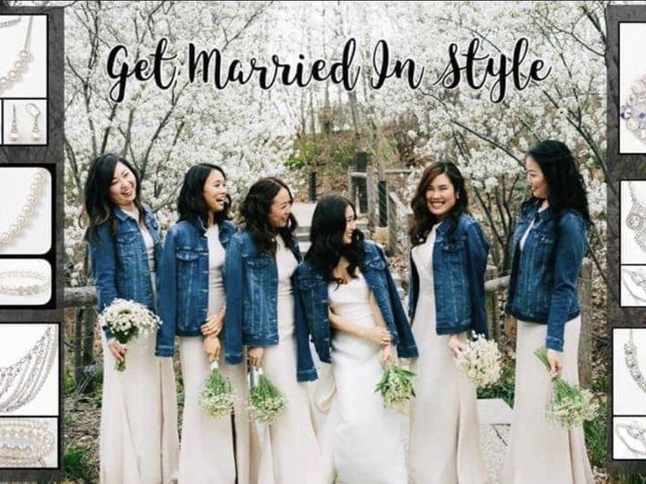 Tmx Img 4481 51 1982151 160495444630333 Middletown, CT wedding jewelry