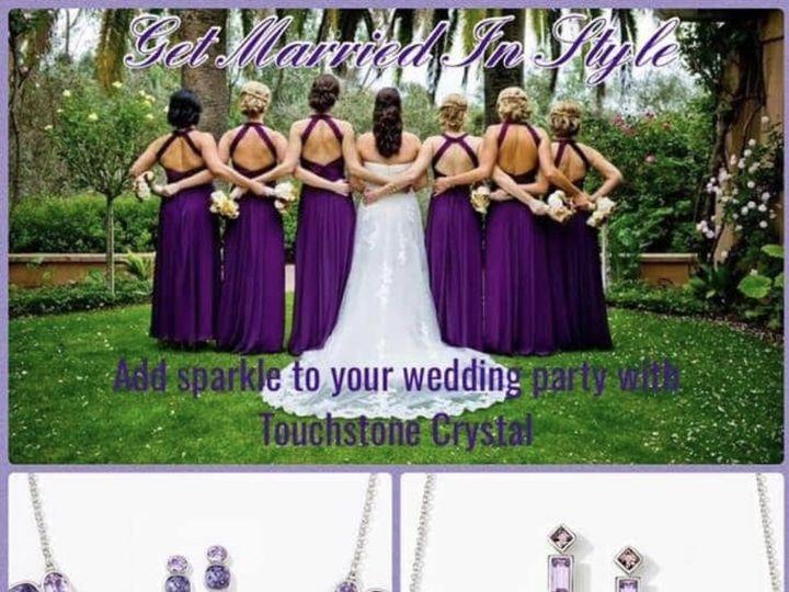 Tmx Img 4482 51 1982151 160495446640147 Middletown, CT wedding jewelry