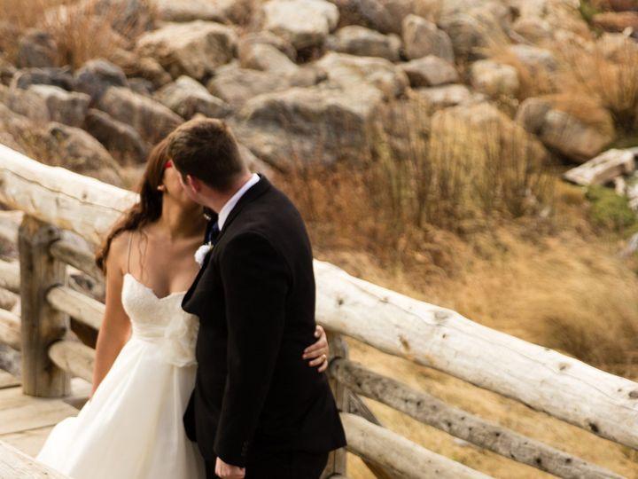 Tmx 1514850152820 20171026 Img0566 2 Denver, Colorado wedding photography