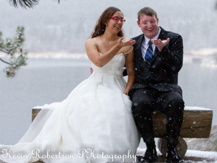Tmx 1515034659163 Wedding Ring Dress For Add 2 31 Denver, Colorado wedding photography