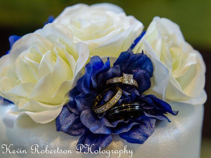 Tmx 1515034728681 Wedding Ring Dress For Add 2 17 Denver, Colorado wedding photography