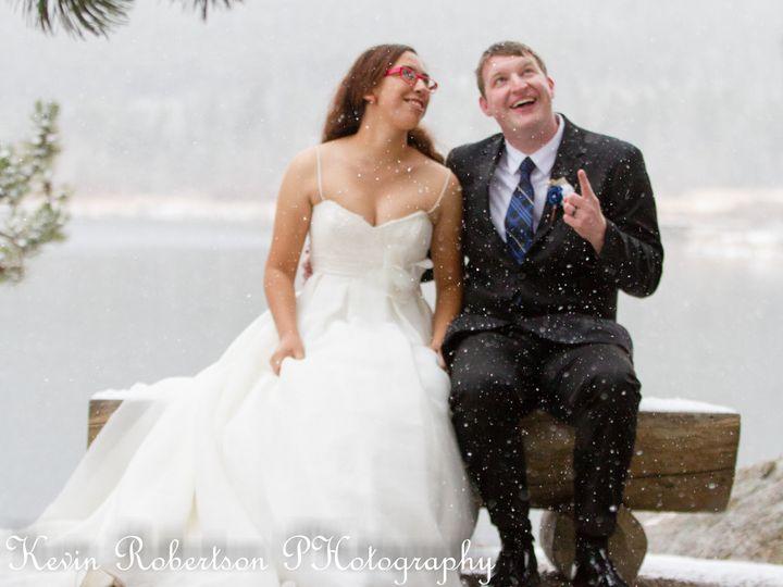Tmx 1515035442440 Wedding Ring Dress For Add  20 Denver, Colorado wedding photography