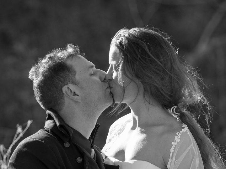 Tmx 1515036347302 Wedding Ring Dress For Add 4 Denver, Colorado wedding photography
