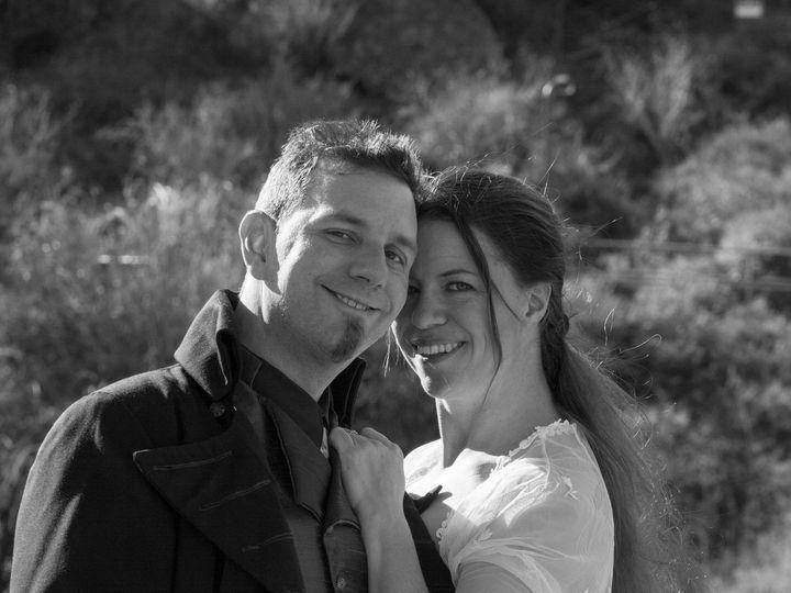 Tmx 1515036451710 Wedding Ring Dress For Add 4 3 Denver, Colorado wedding photography