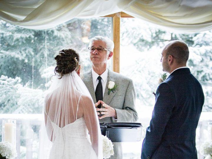 Tmx Img 0257 51 992151 Denver, Colorado wedding photography