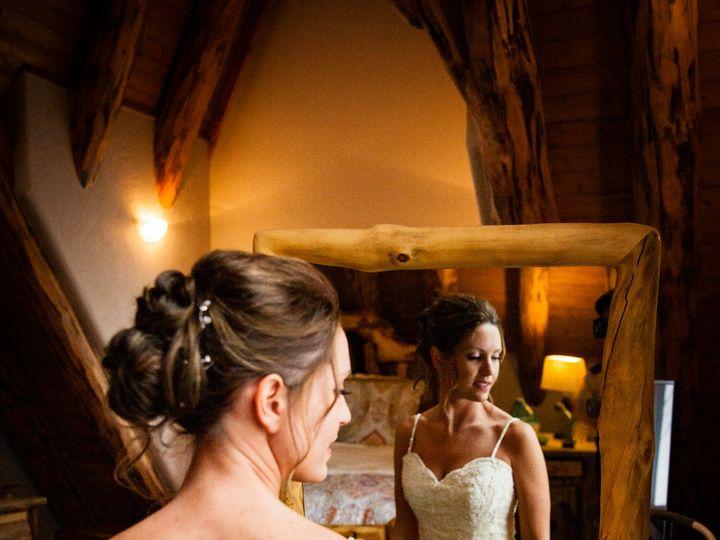 Tmx Img 6317 Edit 51 992151 Denver, Colorado wedding photography