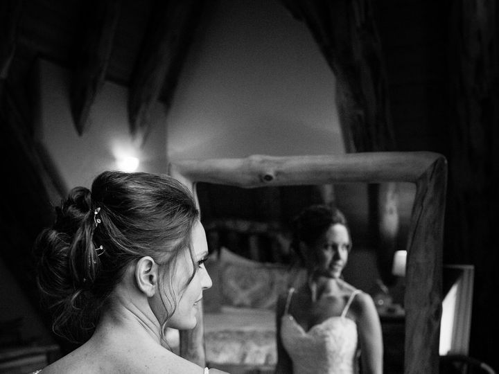 Tmx Img 6324 51 992151 Denver, Colorado wedding photography