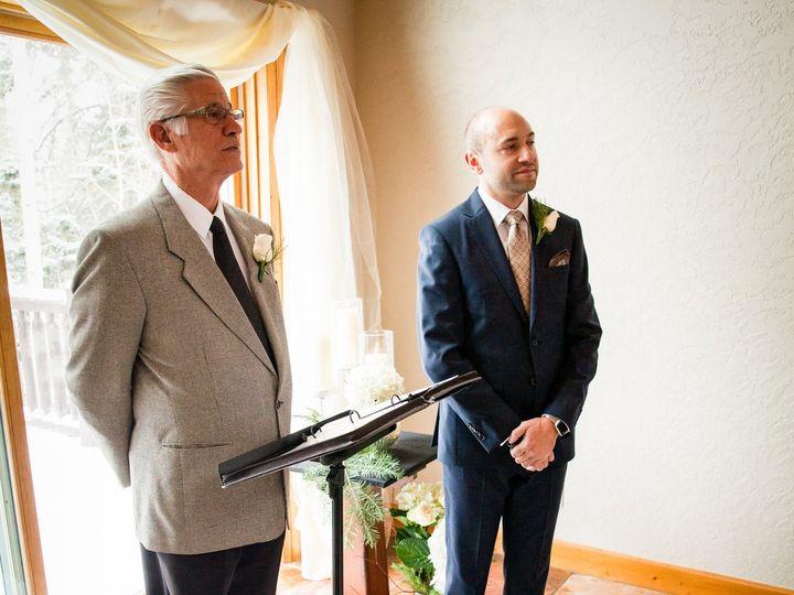 Tmx Img 6724 Edit 51 992151 Denver, Colorado wedding photography