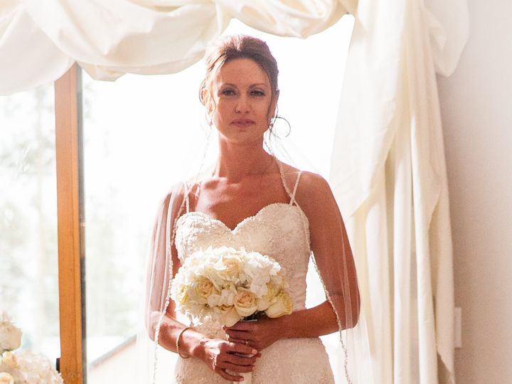 Tmx Img 6753 51 992151 Denver, Colorado wedding photography