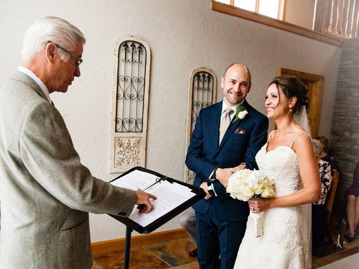 Tmx Img 7112 51 992151 Denver, Colorado wedding photography