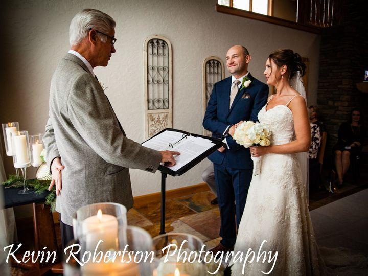 Tmx Img 7155 51 992151 Denver, Colorado wedding photography