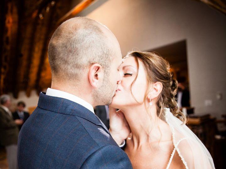 Tmx Img 7846 51 992151 Denver, Colorado wedding photography