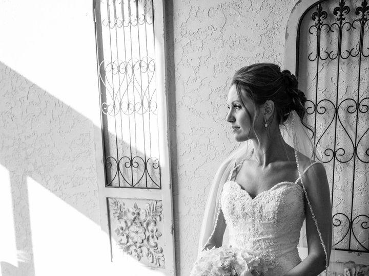 Tmx Img 8362 Edit 2 51 992151 V1 Denver, Colorado wedding photography
