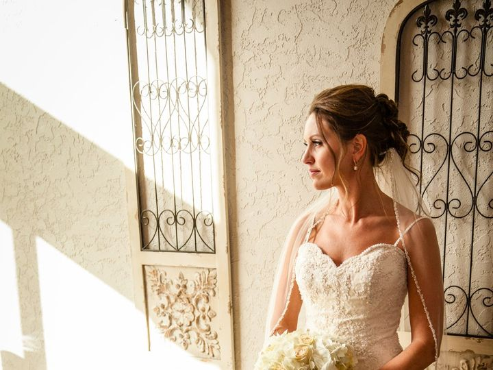 Tmx Img 8362 Edit 51 992151 V1 Denver, Colorado wedding photography