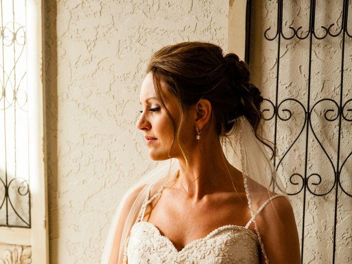 Tmx Img 8381 51 992151 V1 Denver, Colorado wedding photography