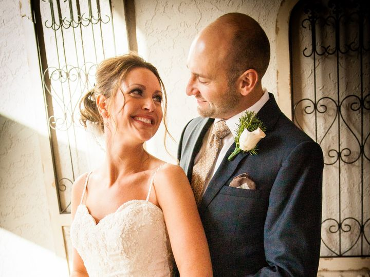 Tmx Img 8470 51 992151 Denver, Colorado wedding photography