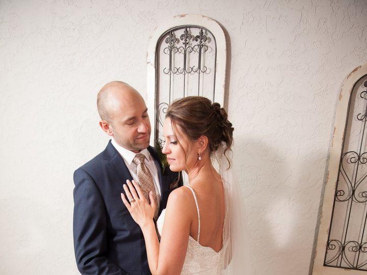 Tmx Img 8497 51 992151 Denver, Colorado wedding photography