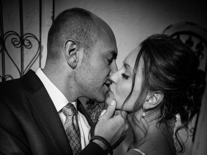 Tmx Img 8535 2 51 992151 Denver, Colorado wedding photography